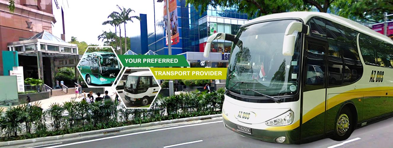 n service bus